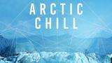 Chill &amp Downtempo samples - Arctic Chill