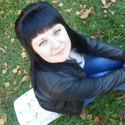 Ирина Владимировна, 16 января , Волгодонск, id188468836