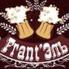 Типичный Frant'Эль