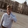 Oleg Balinsky