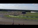Moscow Raceway 🙌🏻👍🏻