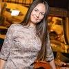 Svetlana Skovorodko