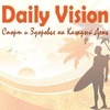 Daily Vision