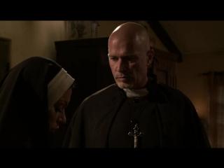 Bad Nun Scene 5. Nikita Denise, Tyler Nixon