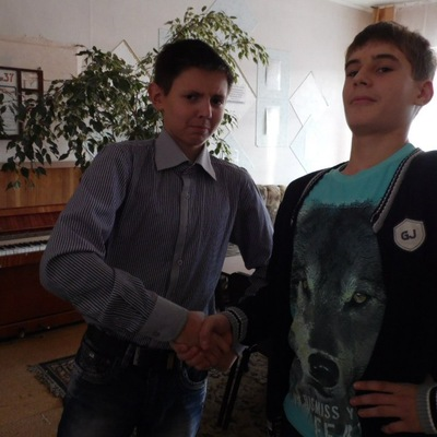 Алексей Ожерельев, 7 октября , Омск, id142437021