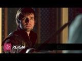 Царство. Расширенное промо к 1x05 «Холод в воздухе»   (HD)