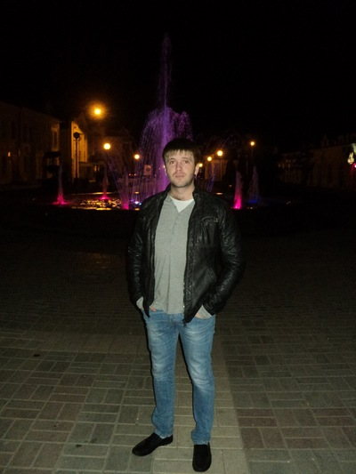 Егор !!!, 1 марта , Липецк, id156406884