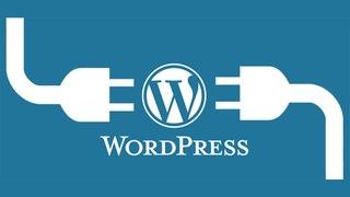Плагины WordPress PHP (хуки, фильтры, действия)