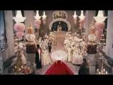 Белоснежка: Месть гномов 2012 Русский Трейлер