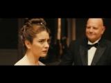 Узнала про измену на свадьбе - Дикие истории (2014) [отрывок / сцена / момент]