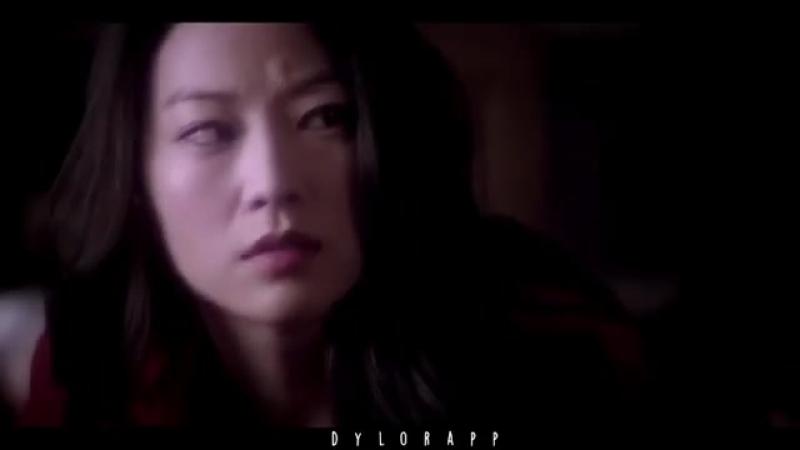 Kira yukimura vine