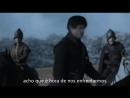[v-s.mobi]Sia - I Forgive you (Je Te Pardonne) - feat. Maitre Gims (tradução)