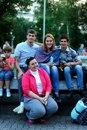 Молодежный-Совет-На-Общественных При-Главе-Города-Краснодар фото #35