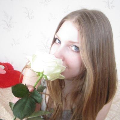 Алина Владимировна, 23 мая , Санкт-Петербург, id73360168