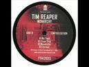 Tim Reaper - Unrest