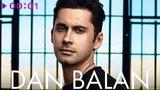 DAN BALAN - Лучшие песни