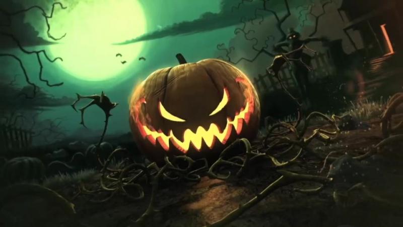 Süßes oder Saures? - wir wünschen Euch ein happy Halloween