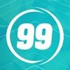 Level99| Оптовый поставщик спортивного питания