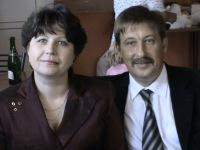 Татьяна Гаврилова, 24 октября , Мошенское, id65526322