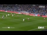 «Реал Мадрид» - «Атлетик». Обзор матча