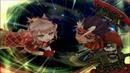 The Alchemist Code Tagatame Balt Carla Vision Ability