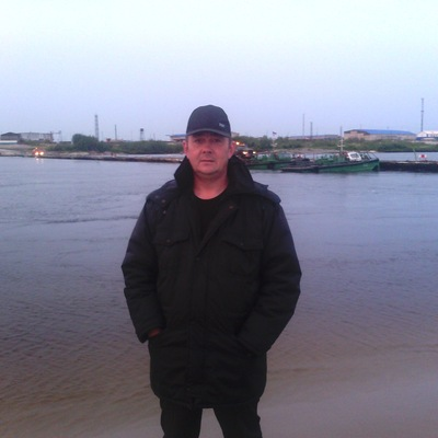 Эрнст Аносов, 23 января , Стерлитамак, id107438062
