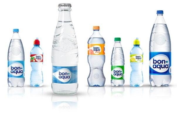 ёмкость для воды пластиковая 1000л купить