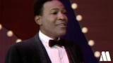 Marvin Gaye - Take This Heart of Mine Ed Sullivan Show - 1966