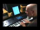 Jordan Rudess - Breaking All Illusions
