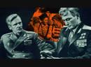 Офицеры 1971, СССР, военная драма