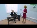 Поют все Занятия вокалом в школе Виртуозы Пермь