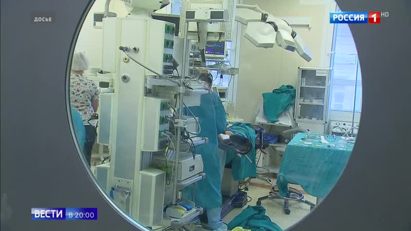 Врачей университетской клиники Твери подозревают в хищении более 1,5 миллиона рублей