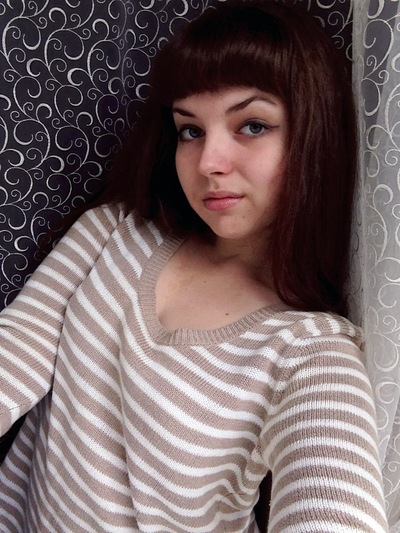 Виктория Кобзева, 2 марта , Новосибирск, id104710824