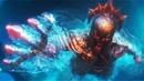 Aquaman Vs Ocean Master - Fight Scene | Aquaman (2018) Movie Clip HD