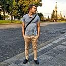 Сергей Трухачев фото #5