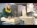 Производство мебельной фабрики 'Вираж'