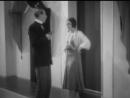 Le parfum de la dame en noir 1931 Fr