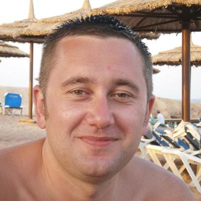 Павел Чешейко, 8 ноября , Минск, id51194372