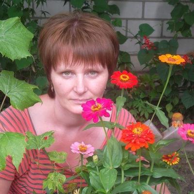 Людмила Бегунова, 8 июня , Климово, id105172600