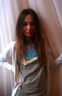 Диана Милканова, 23 января , Москва, id159931182