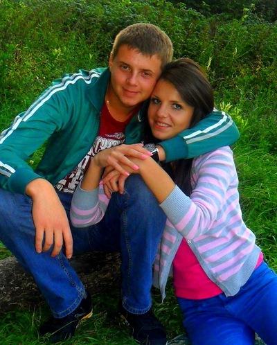 Іра Мищишин, 16 июня , Львов, id72786384
