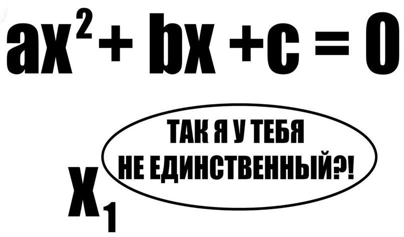 http://cs312720.vk.me/v312720506/5e9d/o-JnVbir5C8.jpg