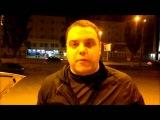 Видео Обзор Турбо Таза Ваз-2109  от авторынка TAZTEAM.net