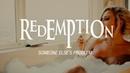 Redemption Someone Else's Problem (OFFICIAL VIDEO)