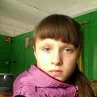Анжела Исыпова, 6 декабря , Кудымкар, id220131348