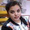 Alie Sadullaeva