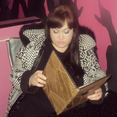 Лилия Орлова, 24 ноября , Санкт-Петербург, id187840772