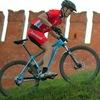 Смоленск велосипедный
