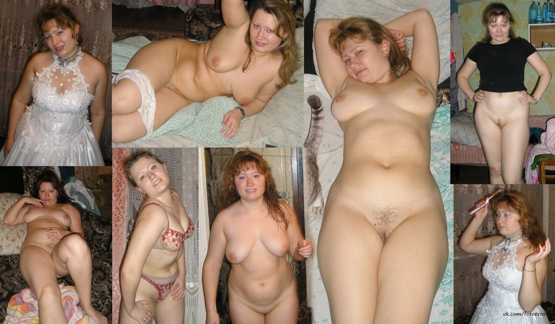 Фото голых мужчин с одетыми женщинами 13 фотография