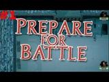 Domina Gameplay Part 1 - Managing Gladiators